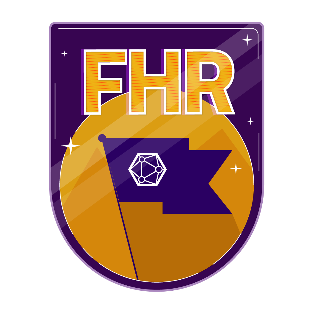 fhr_coin_badge.png