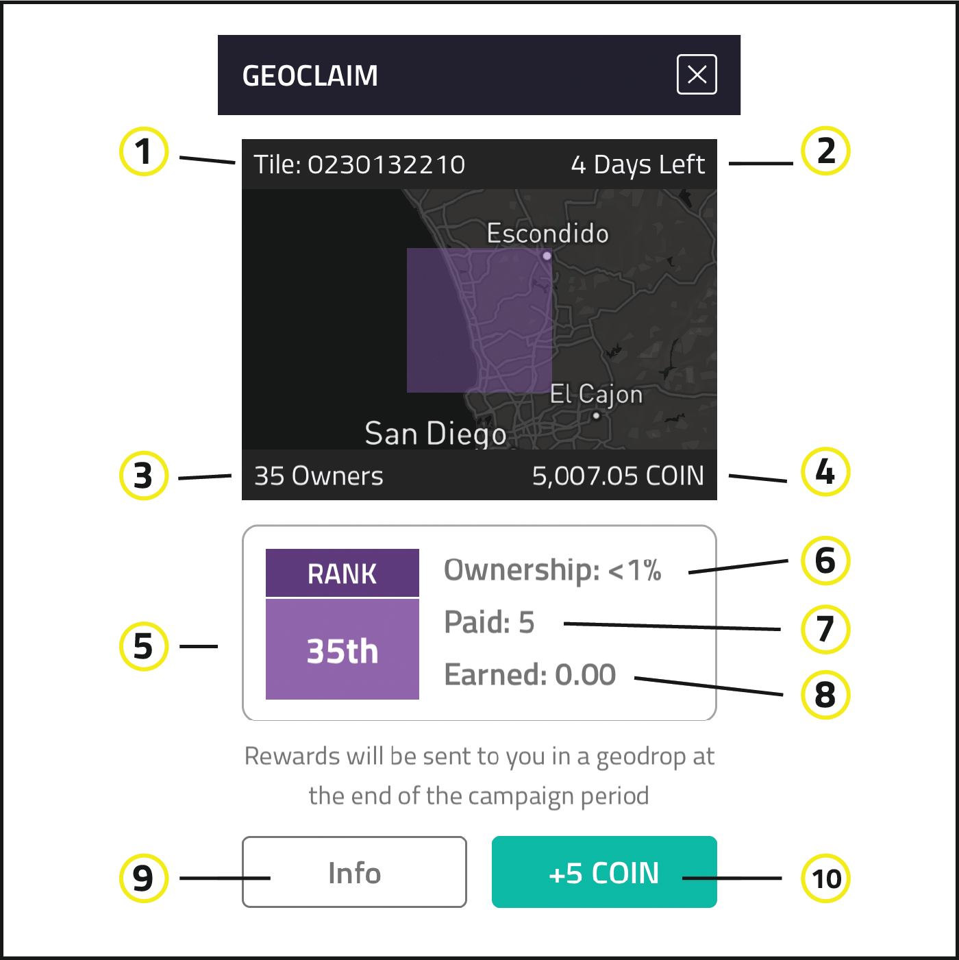 geoclaim-screen.png
