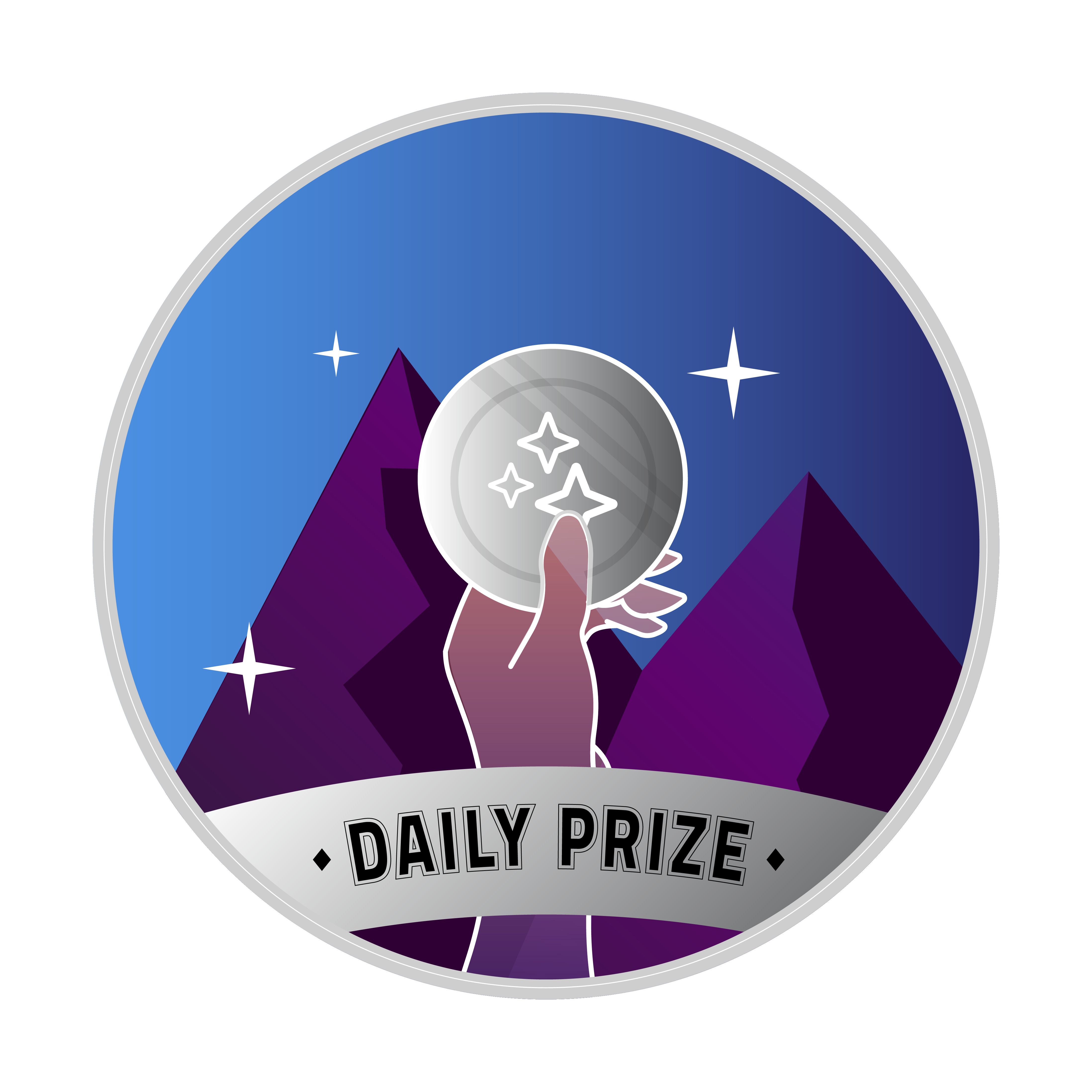 daily-prize_4x.png
